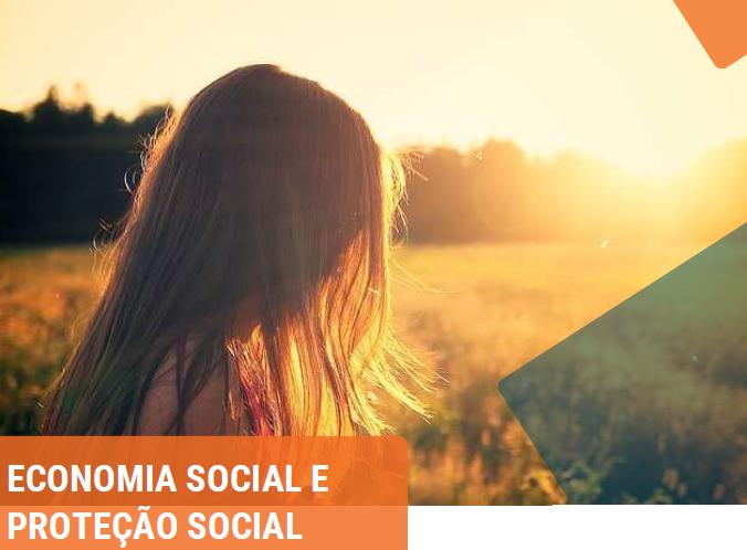 Segunda edição da universidade de verão dedicada à economia social