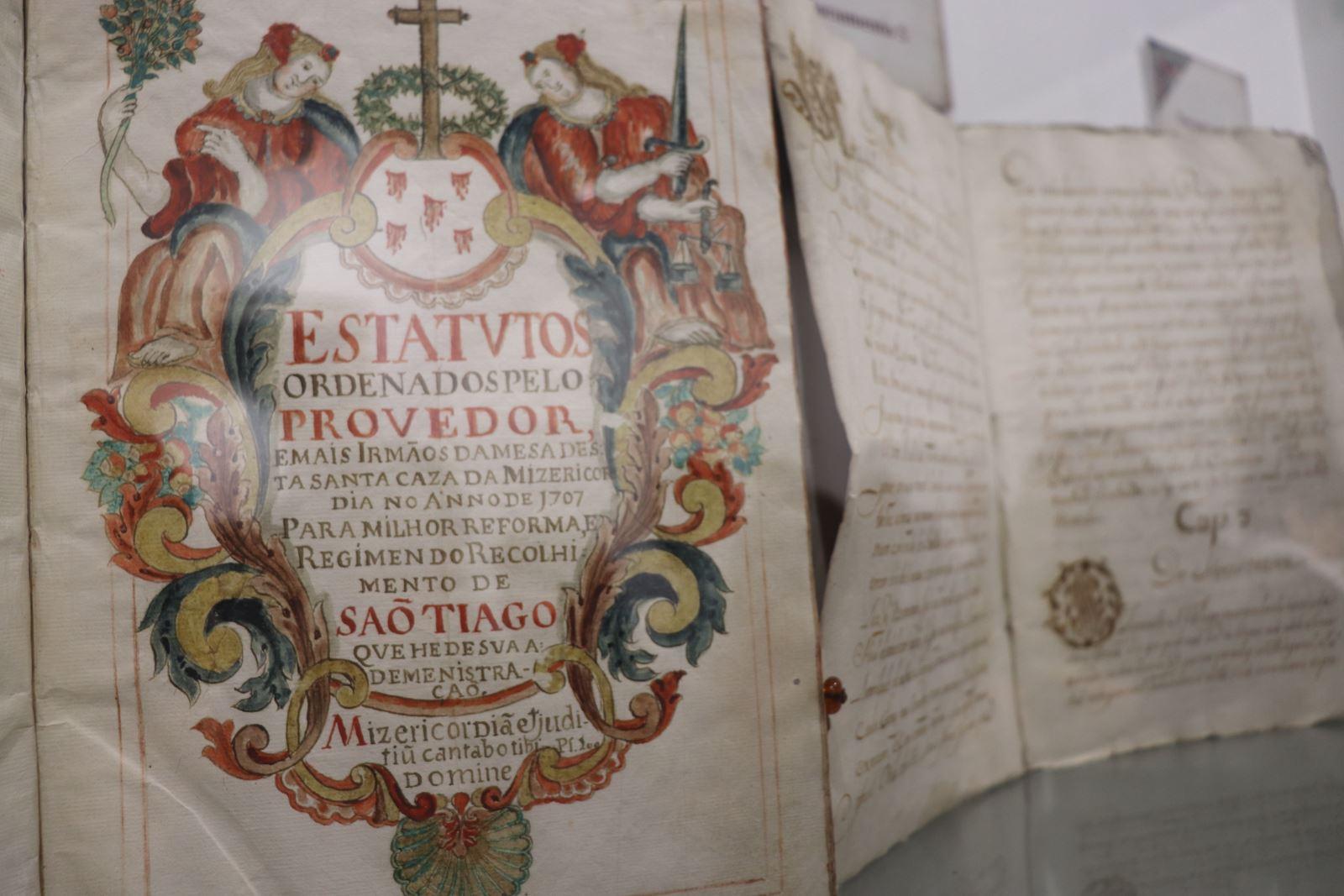 Viana do Castelo | Homenagear a intervenção das mulheres na sociedade