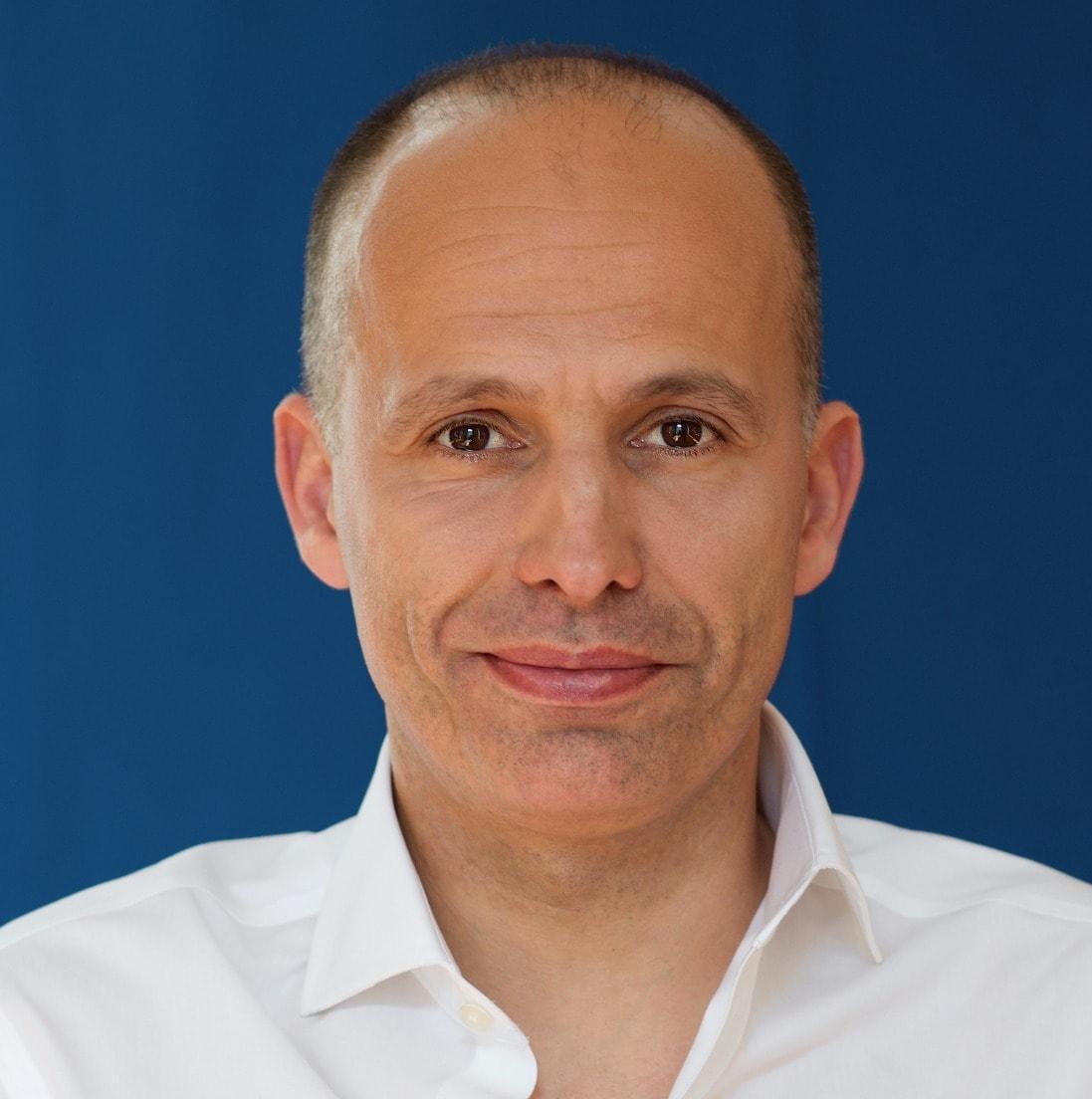 Entrevista Pedro Mota Soares | 'Políticas sociais são melhores quando incluem contributos das forças locais'