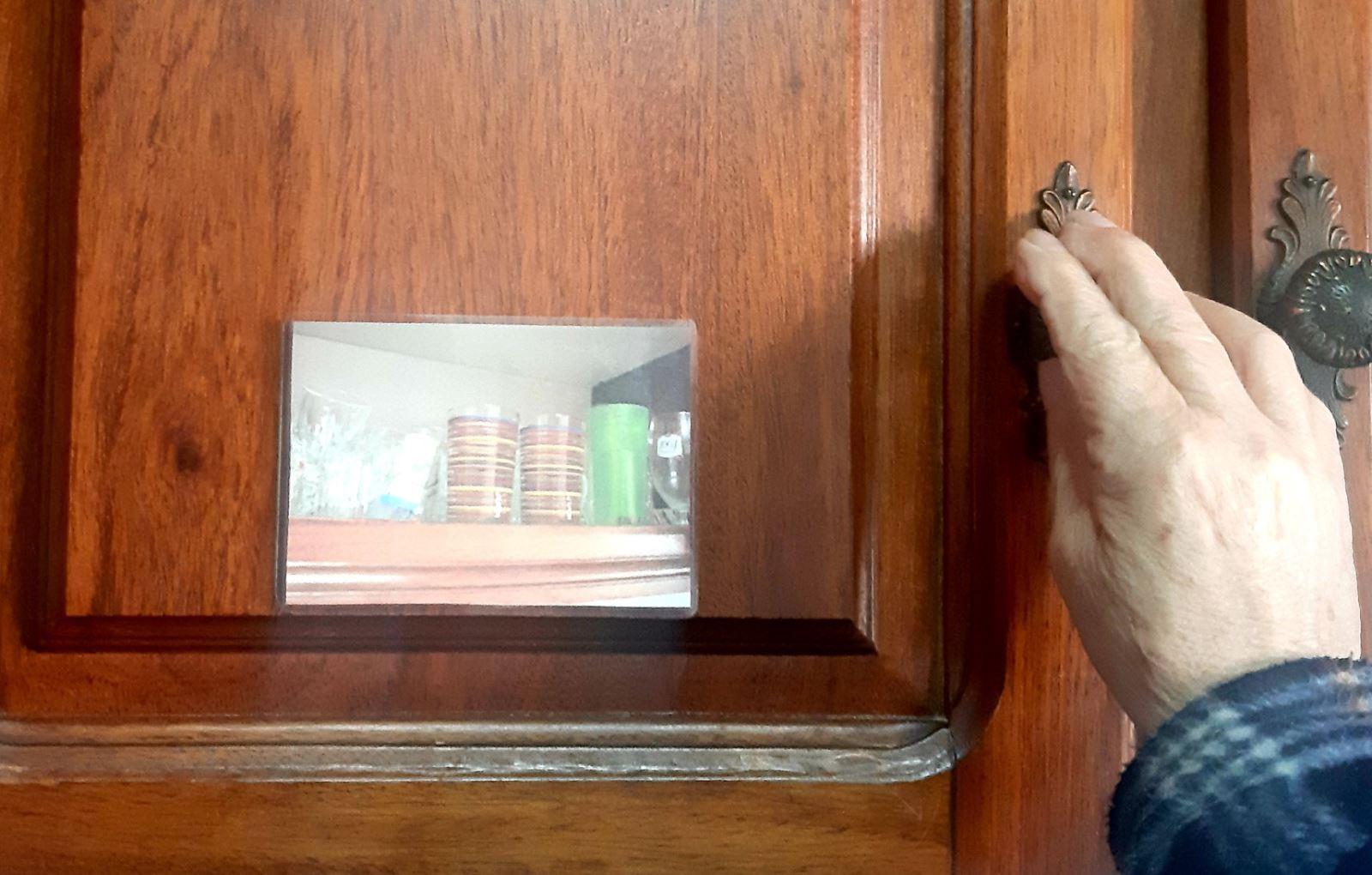 Vagos | Casa amigável para pessoas com demência