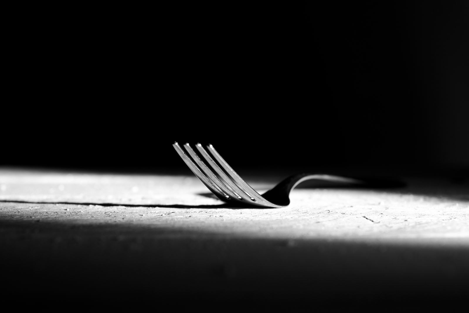 Apoio alimentar | 'Temos de  ser rigorosos e rápidos'