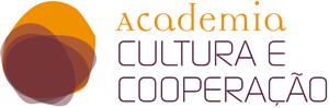 Academia de Cultura e Cooperação