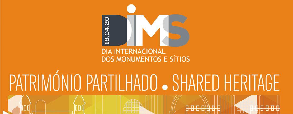 UMPtv | Filmes sobre património em destaque no Dia Internacional dos Monumentos e Sítios 2020