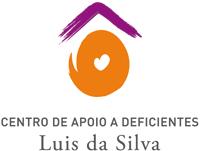 Centro de Apoio a Deficientes Luís da Silva