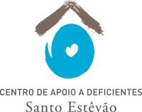 Centro de Apoio a Deficientes Santo Estêvão