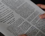 119/83 | Novo diploma vai ser publicado hoje