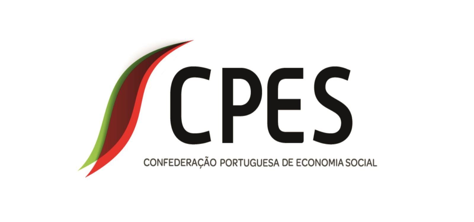 CPES | A economia social no Portugal 2030
