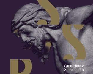 Braga | Exposição de pintura nas celebrações da Quaresma