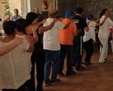 Barcelos | Homenagem aos voluntários
