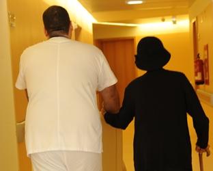 Campo Maior | Projetos aprovados beneficiam pessoas com demências