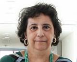 Marco de Canaveses | Provedora eleita diretora de faculdade do Porto