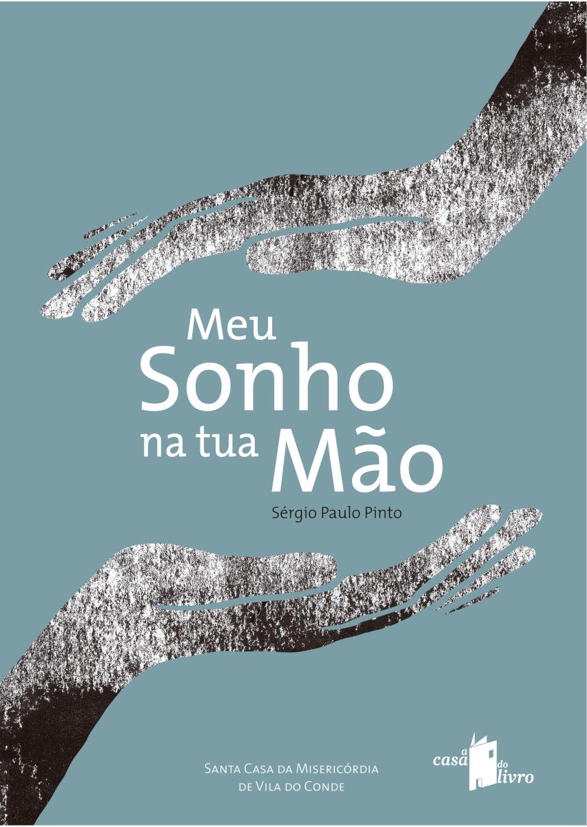 Vila do Conde | Livro reúne sonhos dos utentes com deficiência