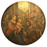 Crato | Inauguração de exposição na Casa Museu Padre Belo
