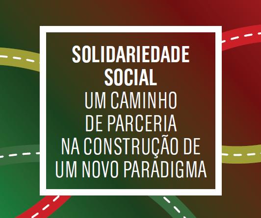 Edição digital | Compilação legislativa do setor social e solidário