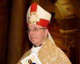 D. Manuel Clemente   Nomeado cardeal pelo Papa
