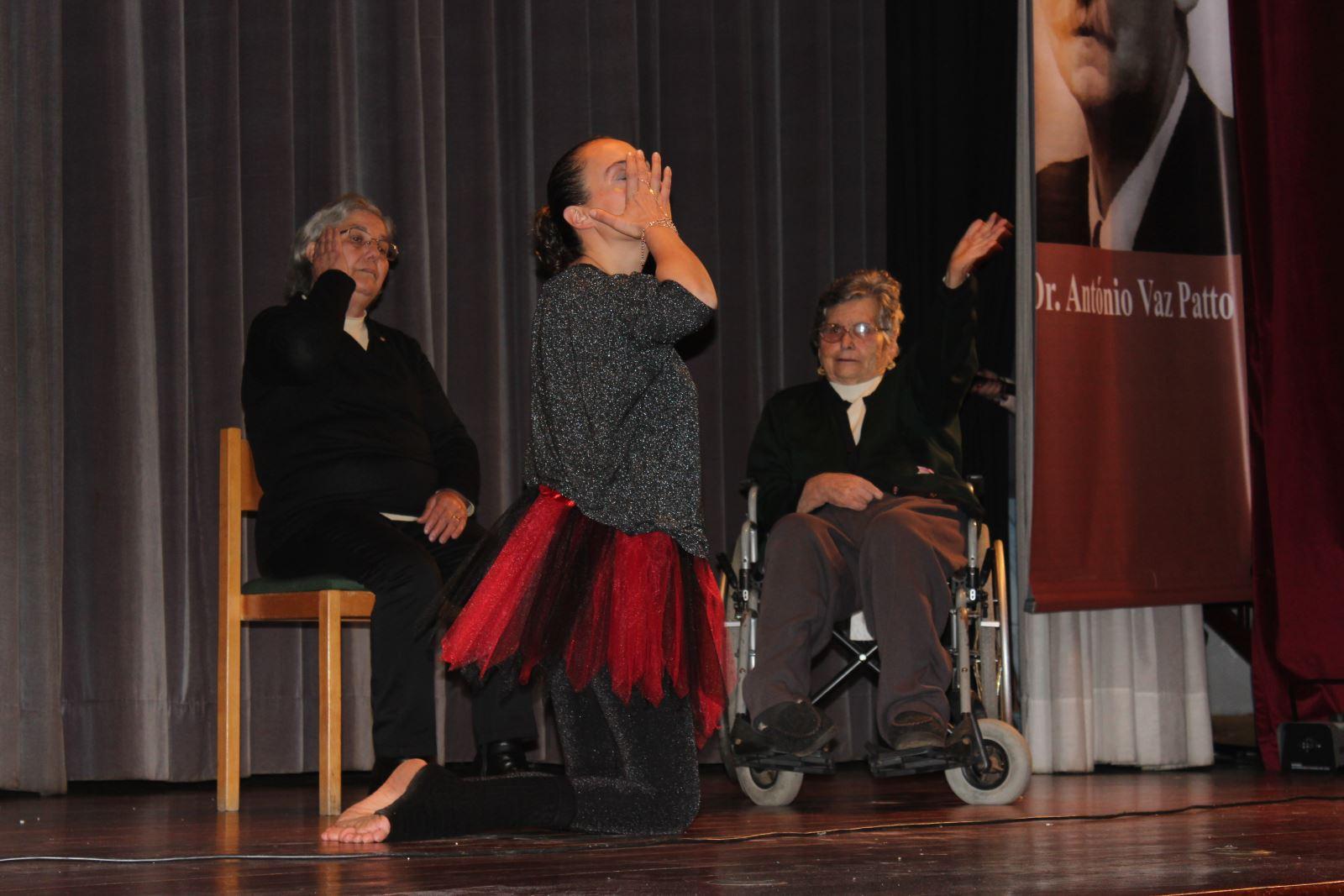 Galizes | Nova resposta para apoiar crianças e jovens com deficiência