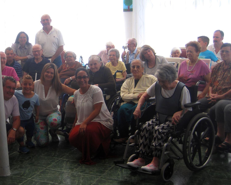 Palmela | Misericórdia apoia atleta no ciclo olímpico do Rio de Janeiro