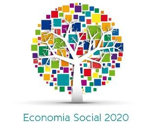 UMP | Seminário 'Economia Social 2020