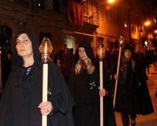 Barcelos | Procissão das Endoenças tem novo percurso