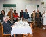 Évora | Castanhas e rimas no São Martinho