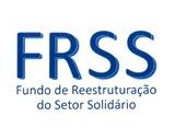 FRSS   21 Santas Casas contempladas