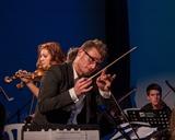 Fundão | Temporada de 'qualidade' na Academia de Música e Dança