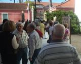 Golegã | Arranque do ano letivo na Academia Sénior