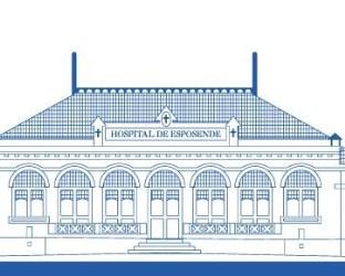 Esposende | Hospital dispõe de novos exames de diagnóstico