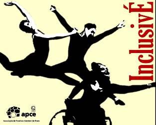 Reguengos de Monsaraz | Projeto de dança inclusiva é alvo de financiamento