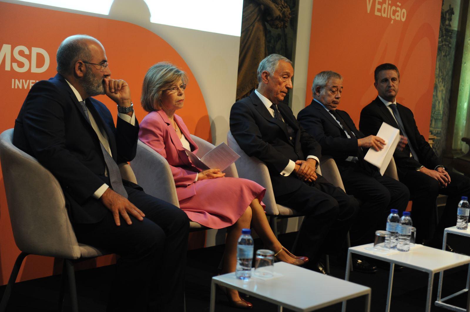 Prémios | Distinguidos projetos de Peso da Régua e Marco de Canaveses