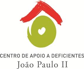 Centro de Apoio a Deficientes João Paulo II