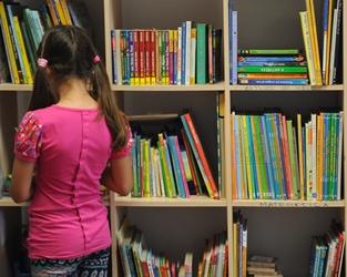 Ovar | Histórias de encantar cultivam gosto pela leitura