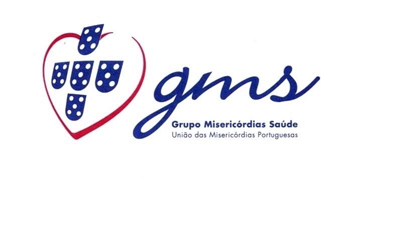Grupo Misericórdias Saúde