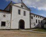 Merceana | Parceria para conservar igreja
