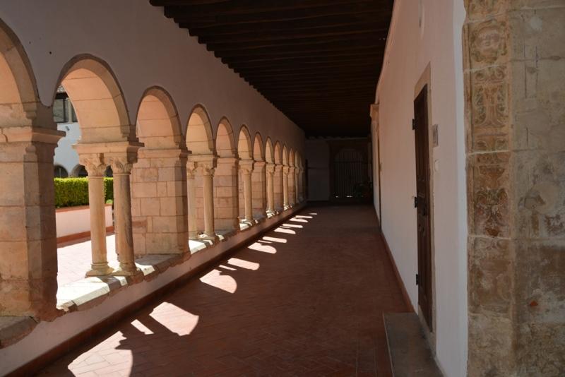Alenquer | Núcleo Museológico