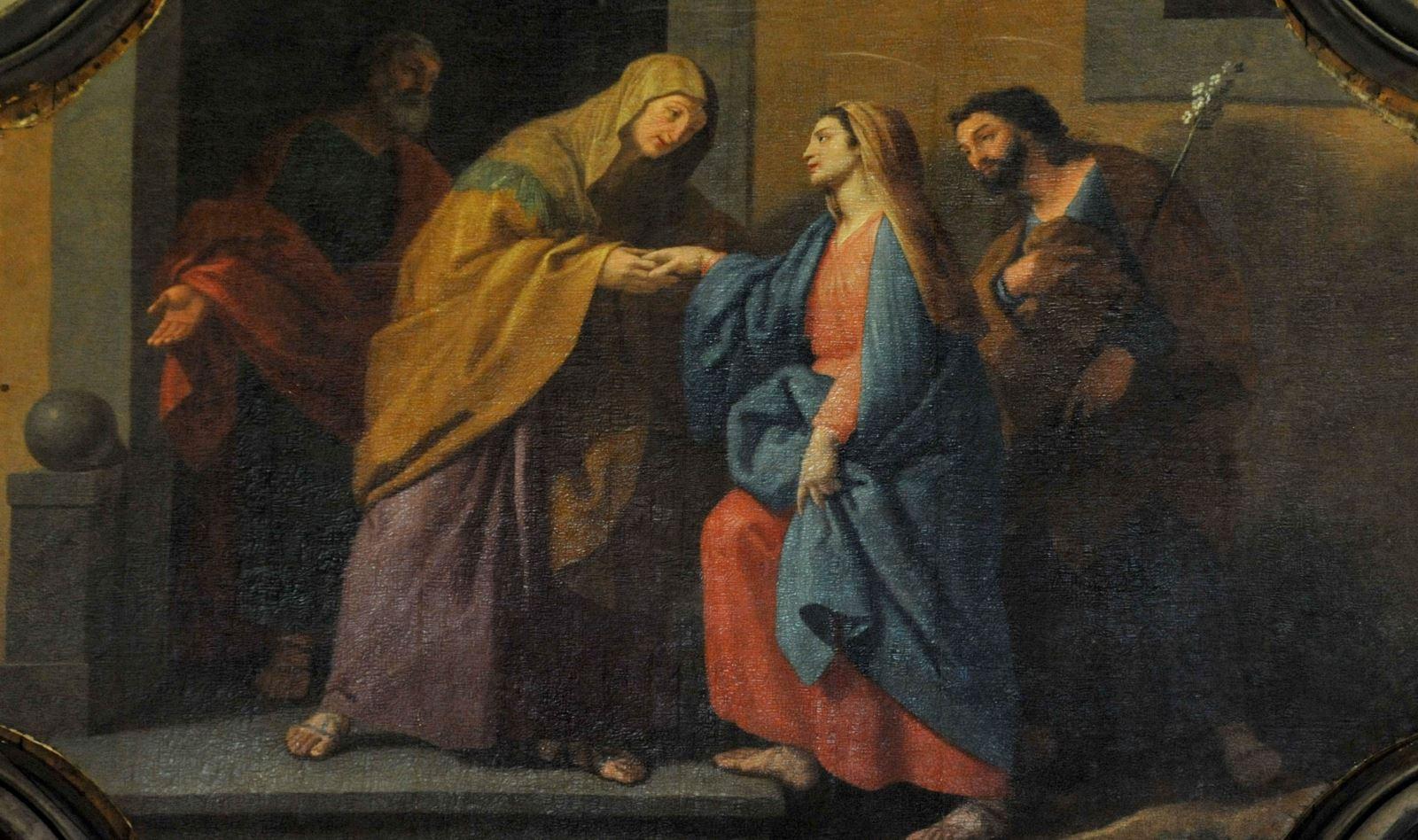 Assinalar missão e valores das Misericórdias no Dia de Nossa Senhora da Visitação