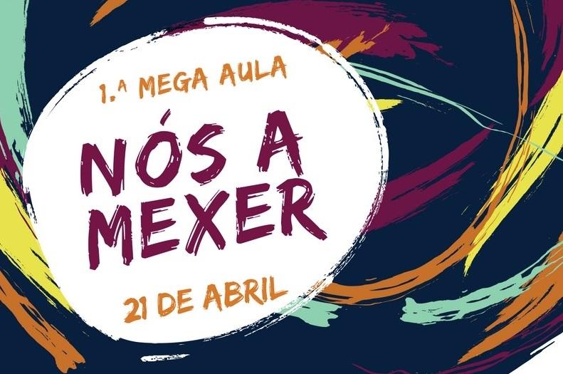 Vila Flor   Mega Aula com fins solidários