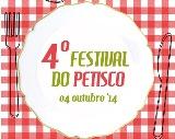 Oliveira do Bairro | Festival do petisco