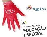 Porto | IV Congresso Ibérico de Educação Especial