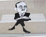 Arganil | Instituição distinguida com Prémio António Sérgio 2014