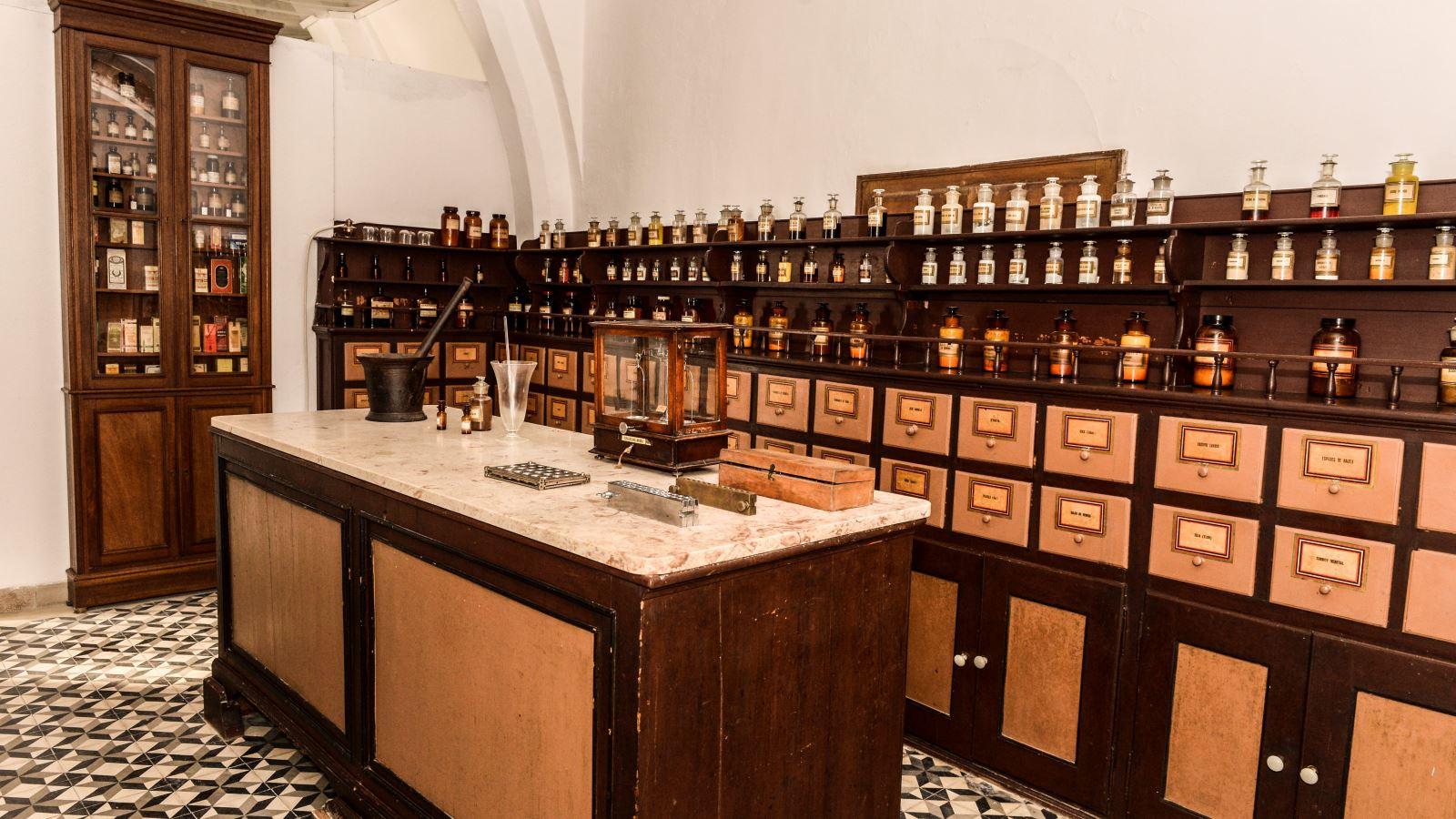 VI Jornadas de Museologia nas Misericórdias