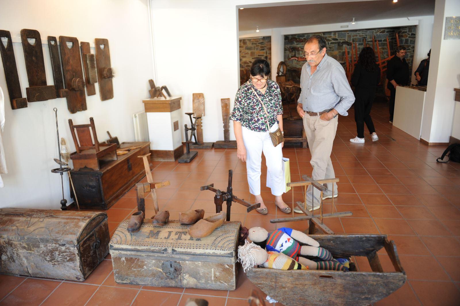 Museologia | Refletir sobre o papel dos museus