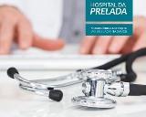 Porto | Hospital da Prelada tem novas especialidades