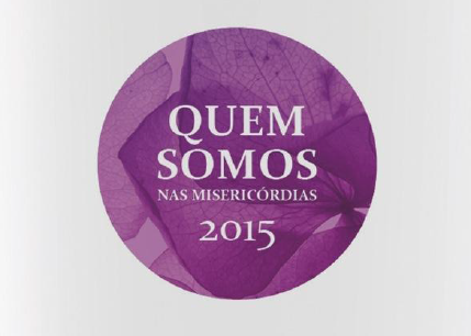 UMP | Quem Somos nas Misericórdias 2015