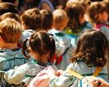Redondo | 1º Encontro de intervenção na infância