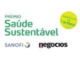 Saúde Sustentável | Abertas candidaturas para edição de 2015