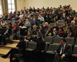 UMP   Sessões sobre novo protocolo de cooperação