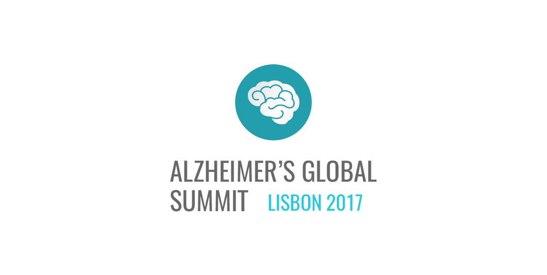 Cimeira Internacional | Dar ênfase à dimensão humana das demências