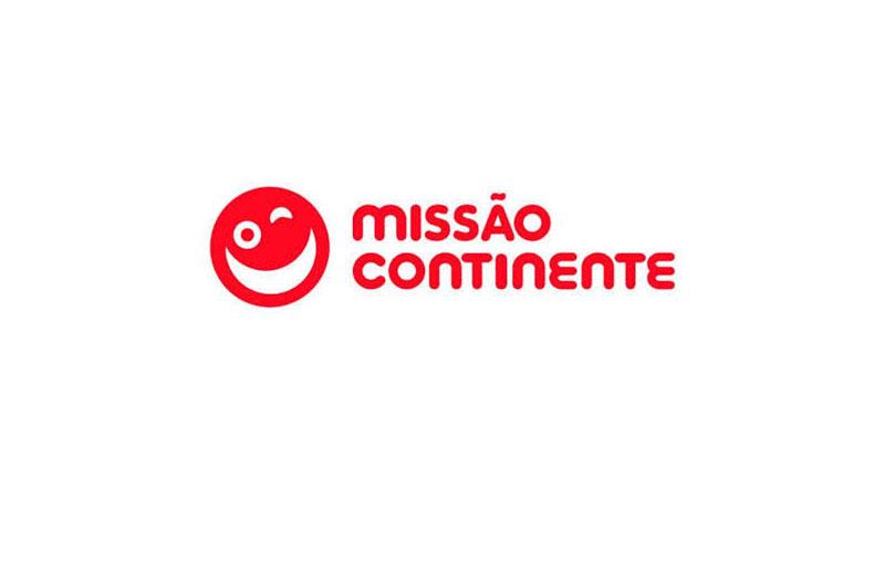 Missão Continente | Conferência debate alimentação saudável