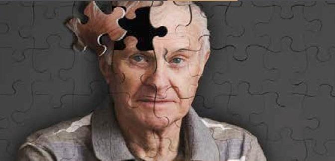 Fundão | II Jornadas de cuidados continuados dedicadas às demências